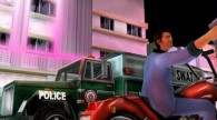 GTA Vice City